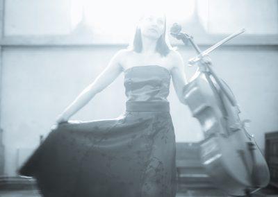 GEANNULEERD – Rachmaninov en Brahms